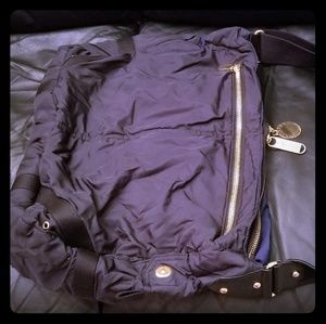STELLA MCCARTNEY BAG FOR LESPORTSAC
